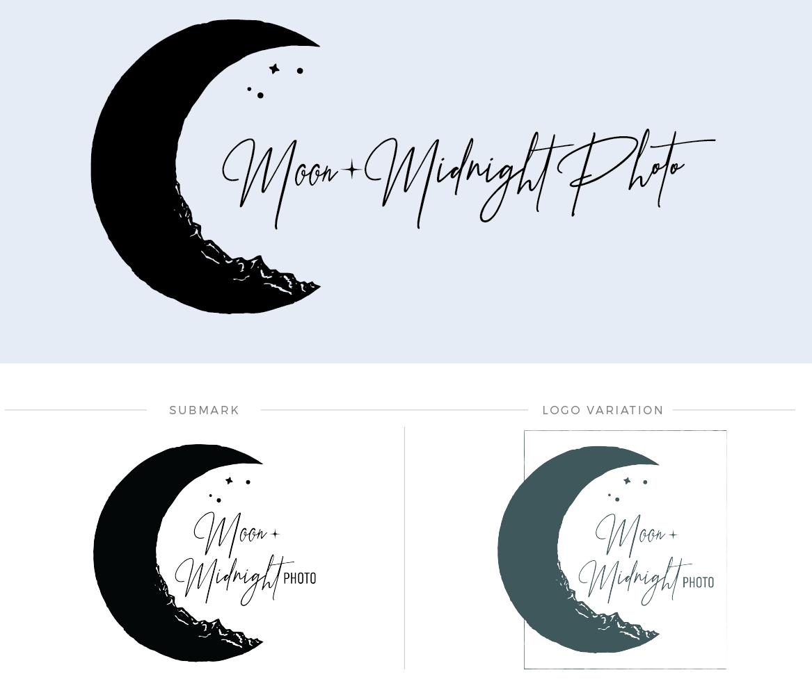 moonmidnight_brandboardLogos.png
