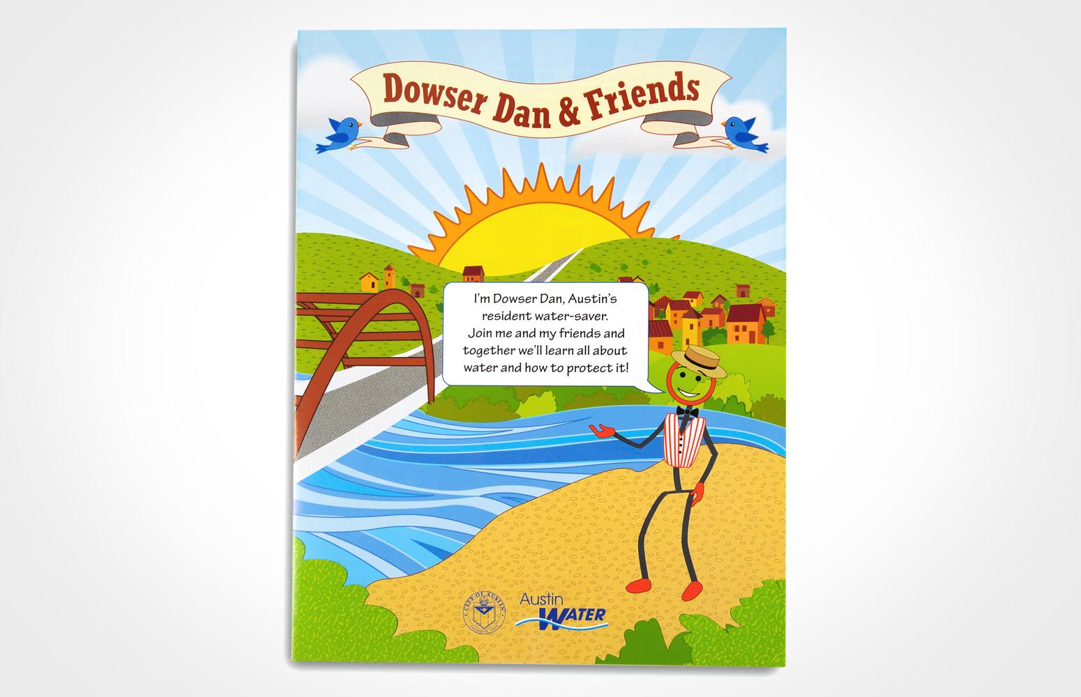 DowserDan_cover_1550px.jpg