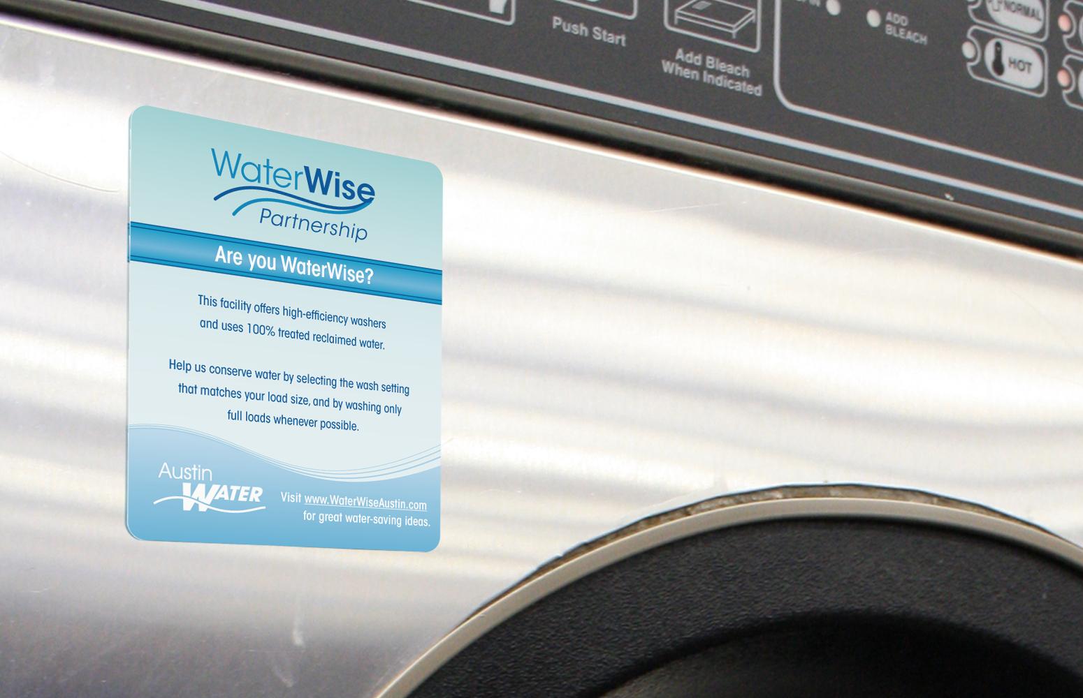 WW_LaundryCling_1550px.jpg