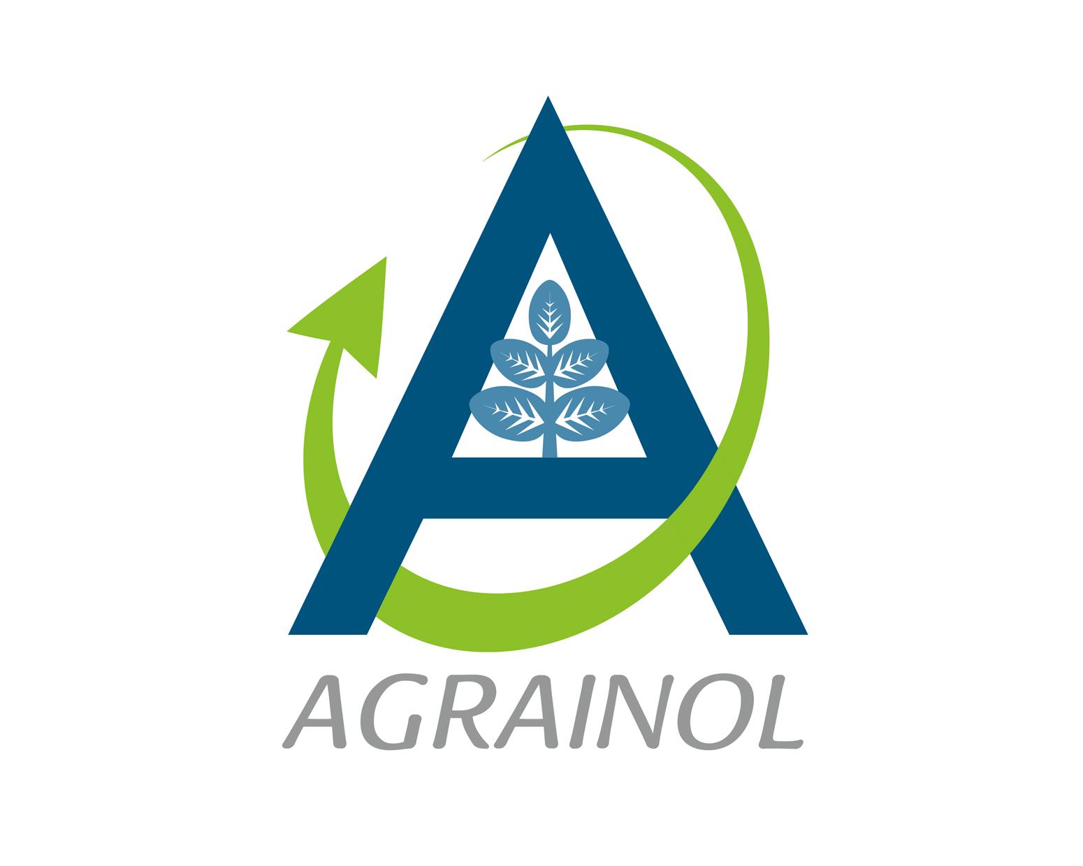 Agrainol Eco-Fuels
