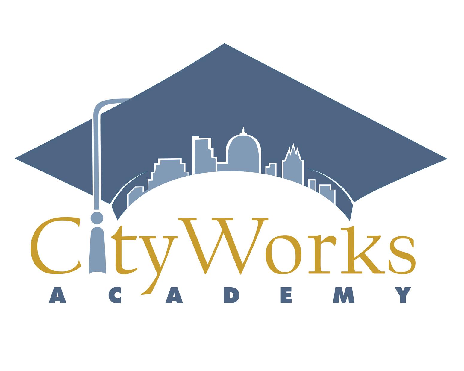 CityWorks Academy