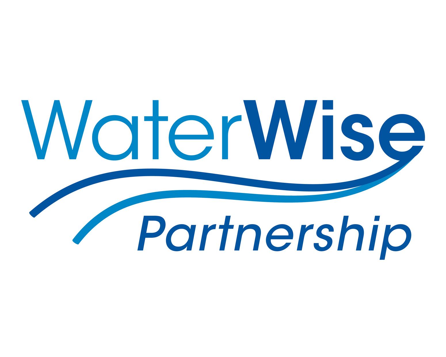WaterWise Partnership