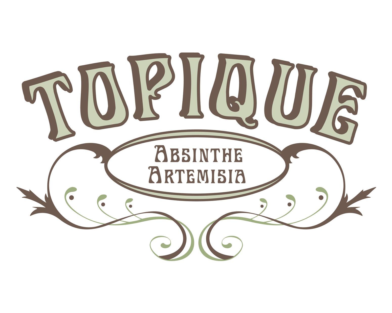 Topique Absinthe Artemesia
