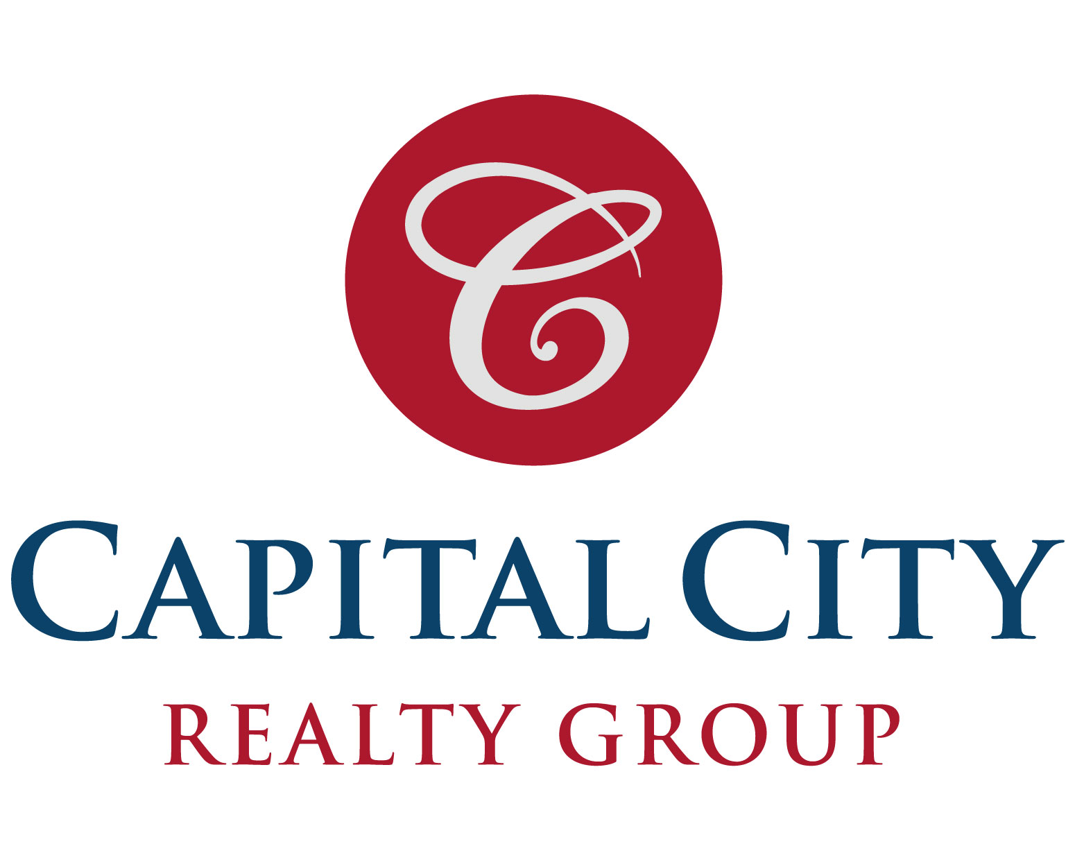Capital City Realty Group