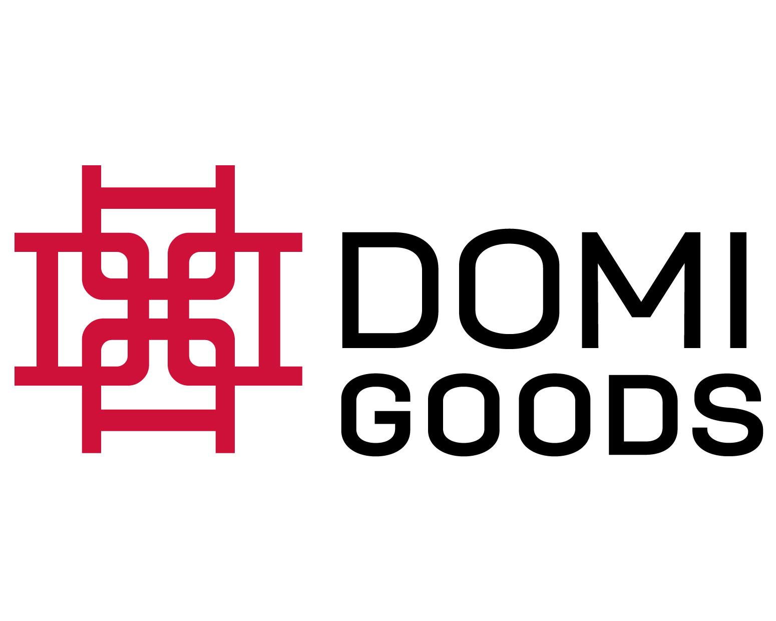 Domi Goods