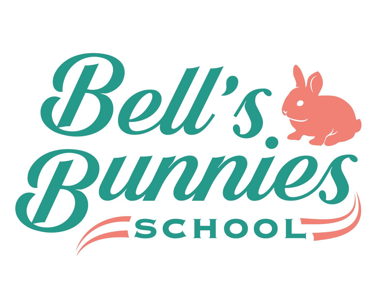 Bell's Bunnies School