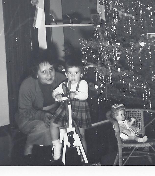 Xmas 1964 3.jpeg