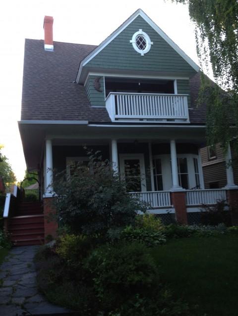 Salverson house.jpg