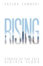 rising.jpeg
