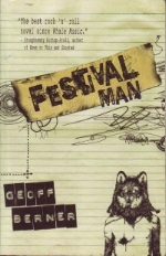 festival man.jpeg