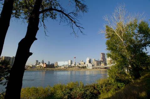 Calgary_skyline_from_north_bank_of_the_Bow_River.jpg