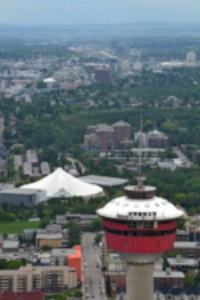 Bow__tour_of_contruction_site_by_Calgary_Heritage_Authority.jpg