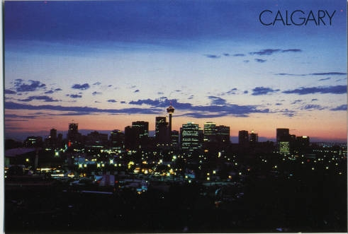 Calgary_Alberta_Canada__Calgary_is_the_most_romantic_at_dusk_when_the_setting_sun_bathes_the_city_in_beautiful_hues_of_pinks_and_blues.jpg
