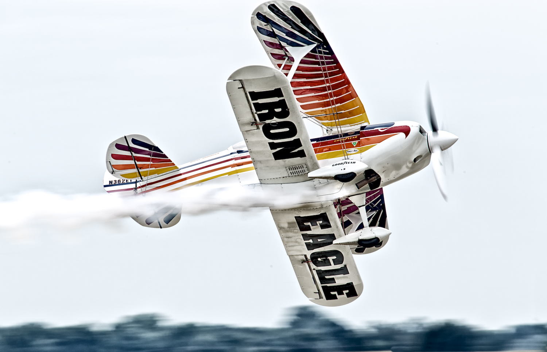 2012-2012-08-31-31 | 12-54-18 | B65E0972.jpg