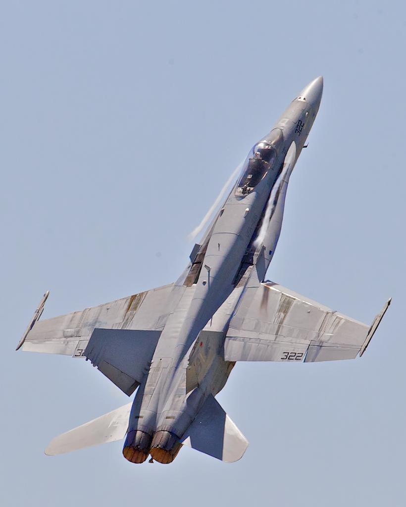 F-A-18.jpg