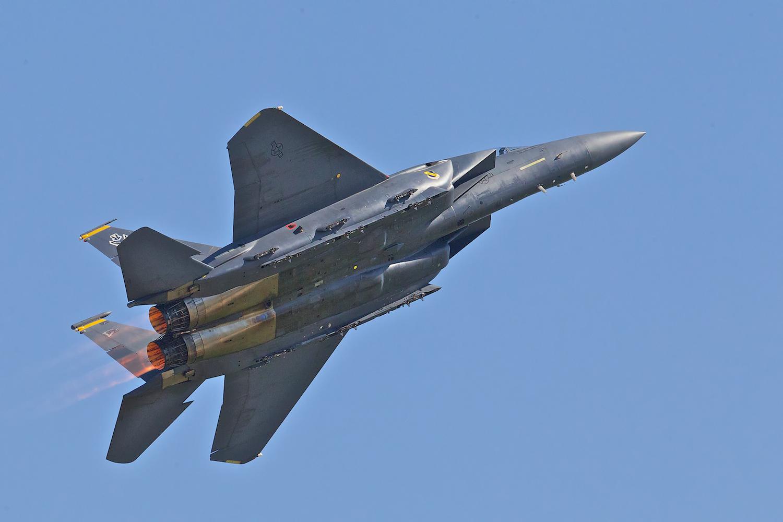 Strike Eagle.jpg