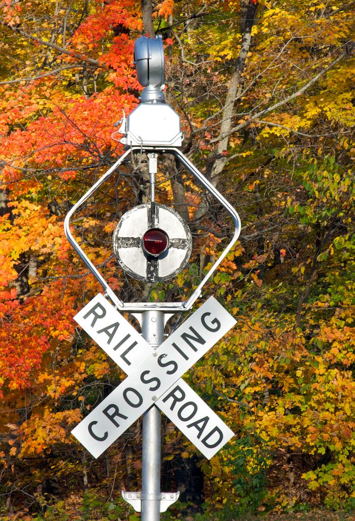 Devils Lake State Park (2008-10-18) #50.jpg