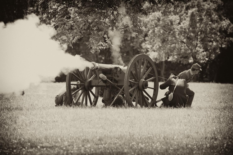 Civil War Days (2009-07-11) #147.jpg