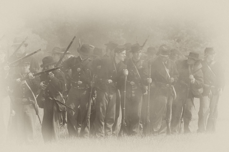 Civil War Days (2009-07-11) #130.jpg