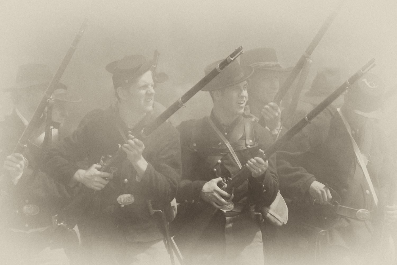 Civil War Days (2009-07-11) #155.jpg