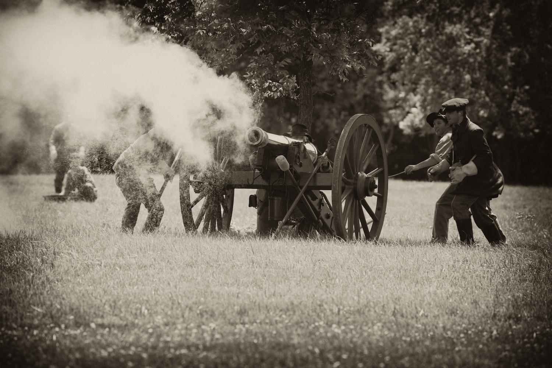 Civil War Days (2009-07-11) #166.jpg
