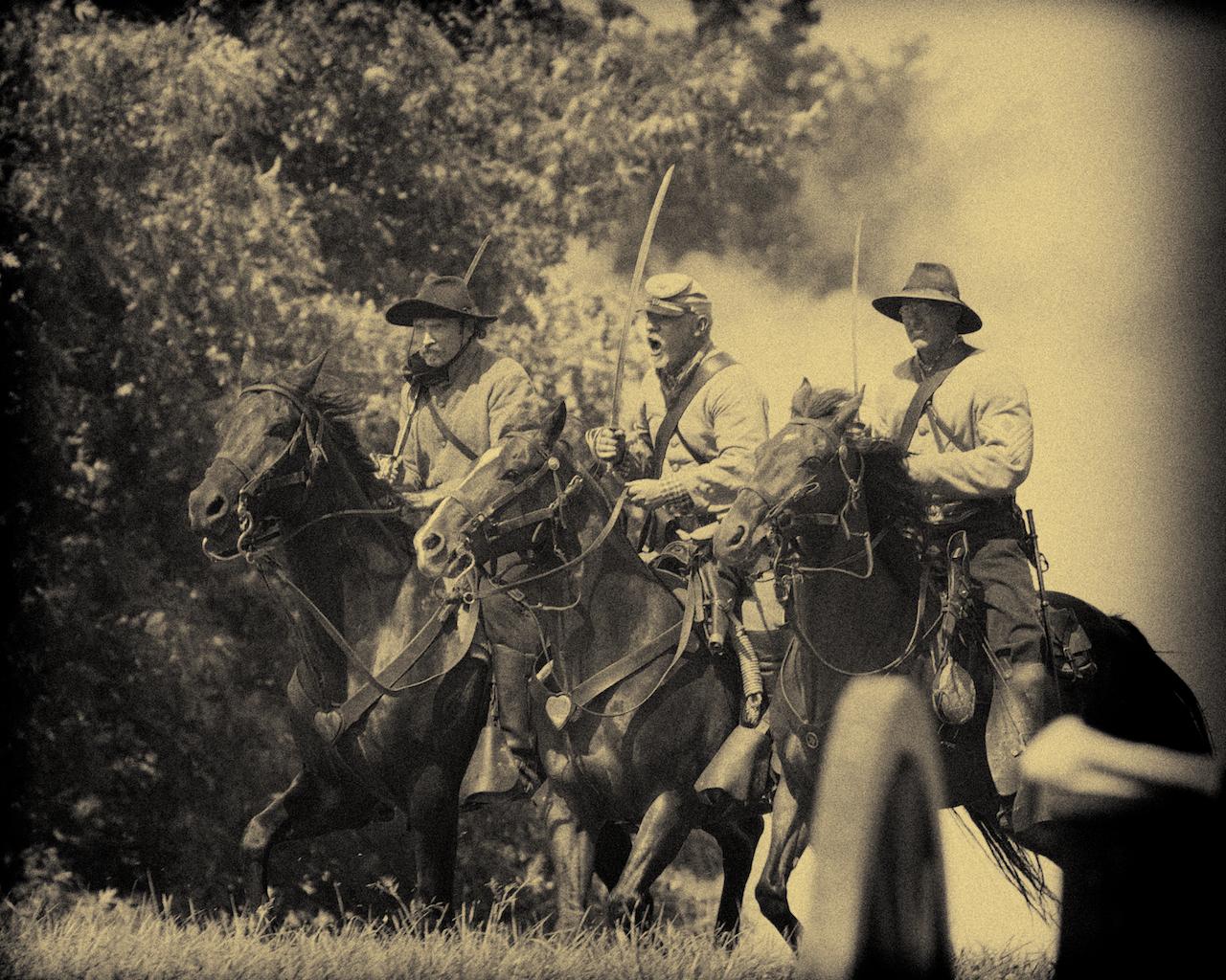 IDMkIV_Civil War Battle_2010-07-10_5260_Original.jpg