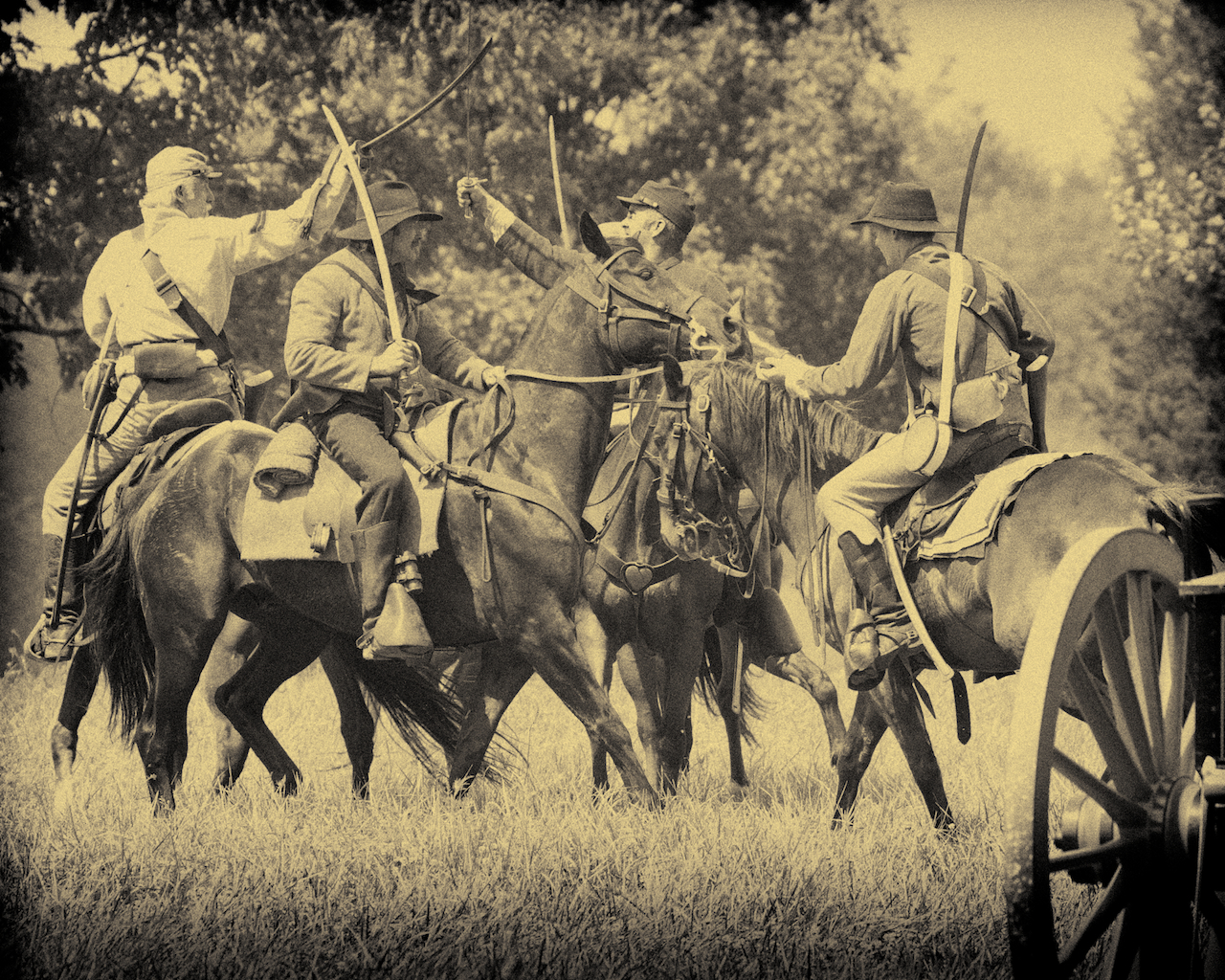 IDMkIV_Civil War Battle_2010-07-10_5270_Original.jpg