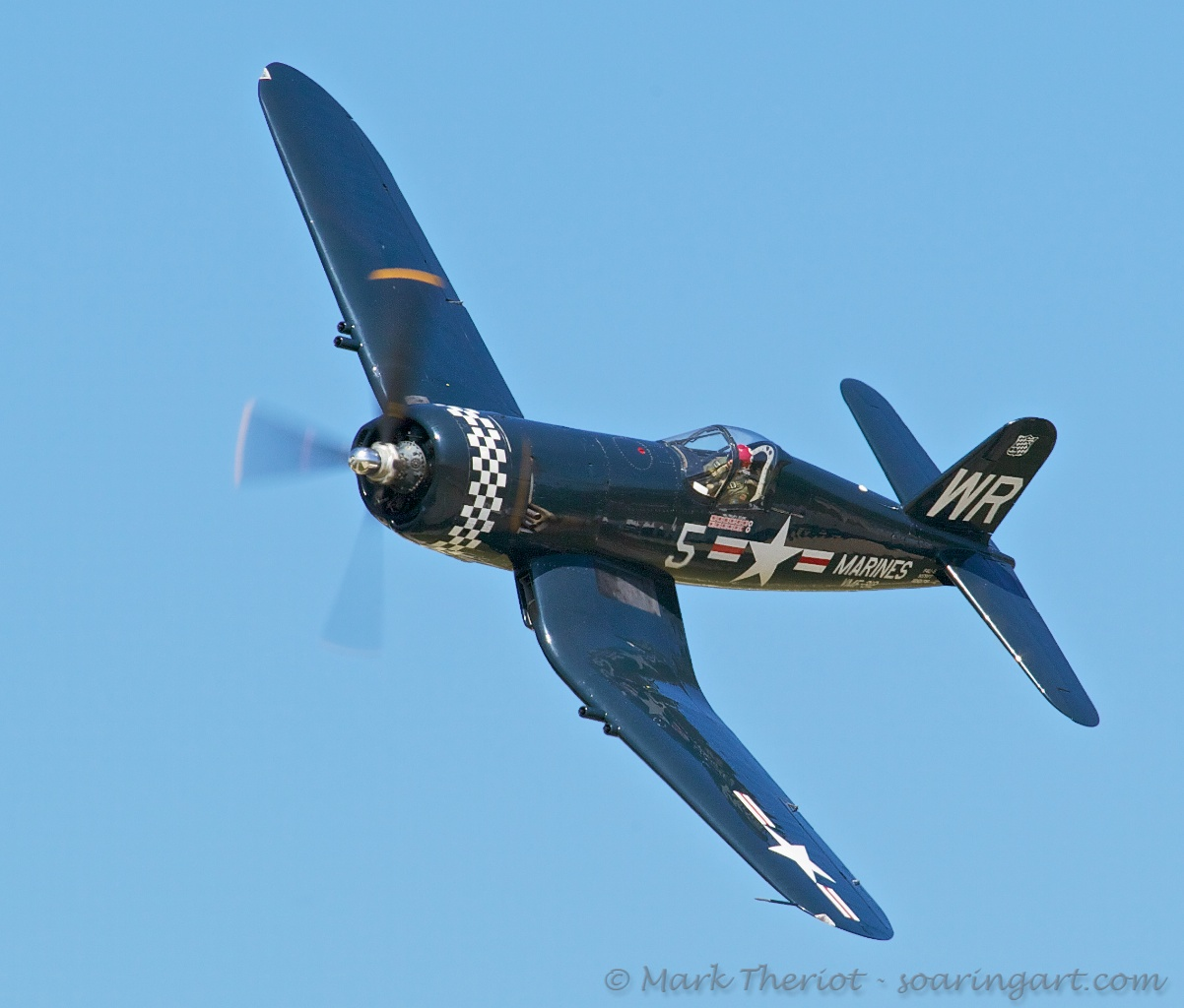Whistling Death . . . Japanese nickname for the plane that ruled the pacific skies. (1).jpg