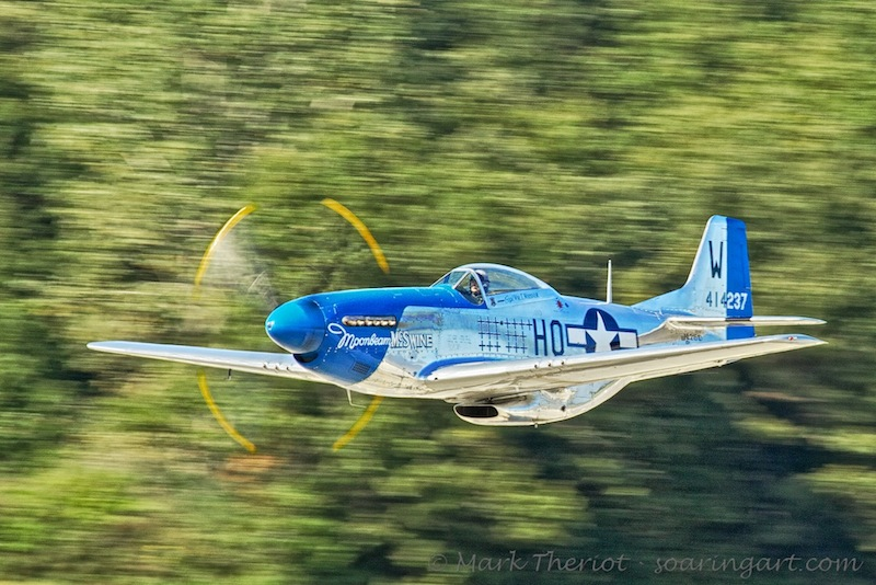 Theriot-Mustang_P-51.jpg