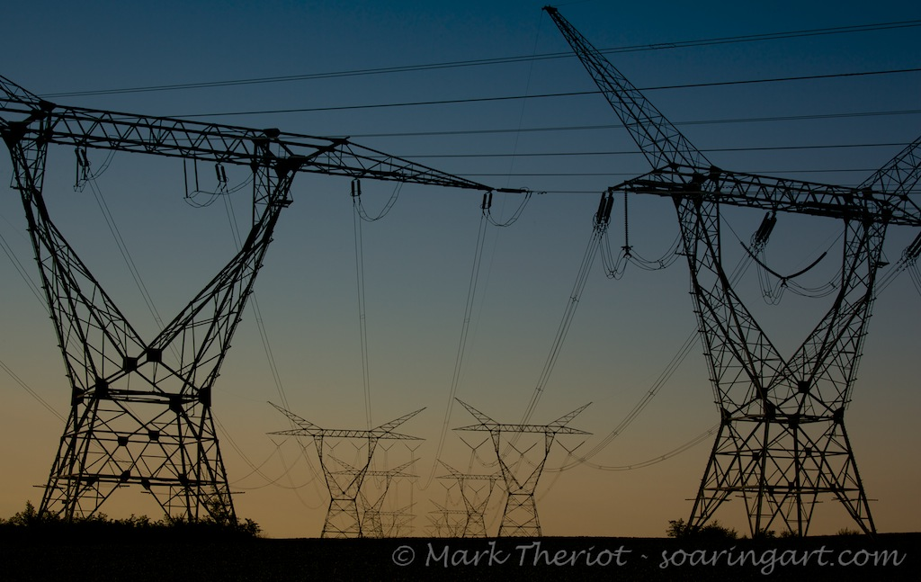 Theriot-wires_at_sunset.jpg