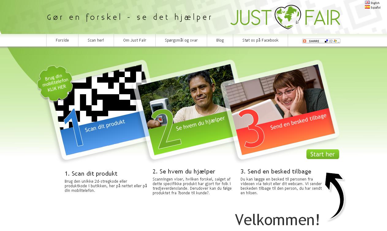 justfair.dk    Gør en forskel   se det hjælper.png