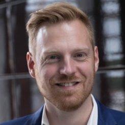 Lars Damgaard Nielsen - ekspert og konsulent i digital strategi og sociale medier.jpg