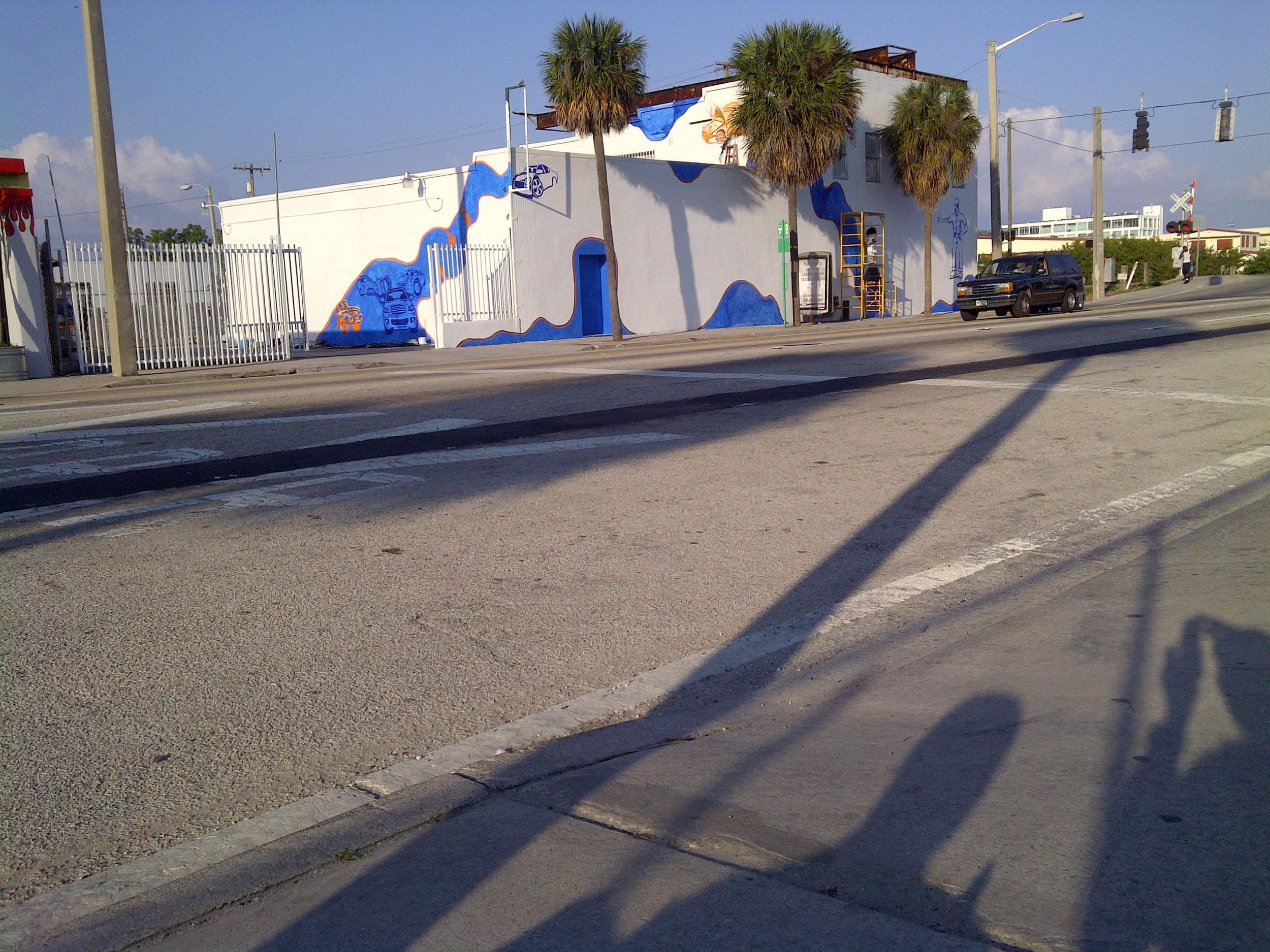 Miami-20110219-00032.jpg