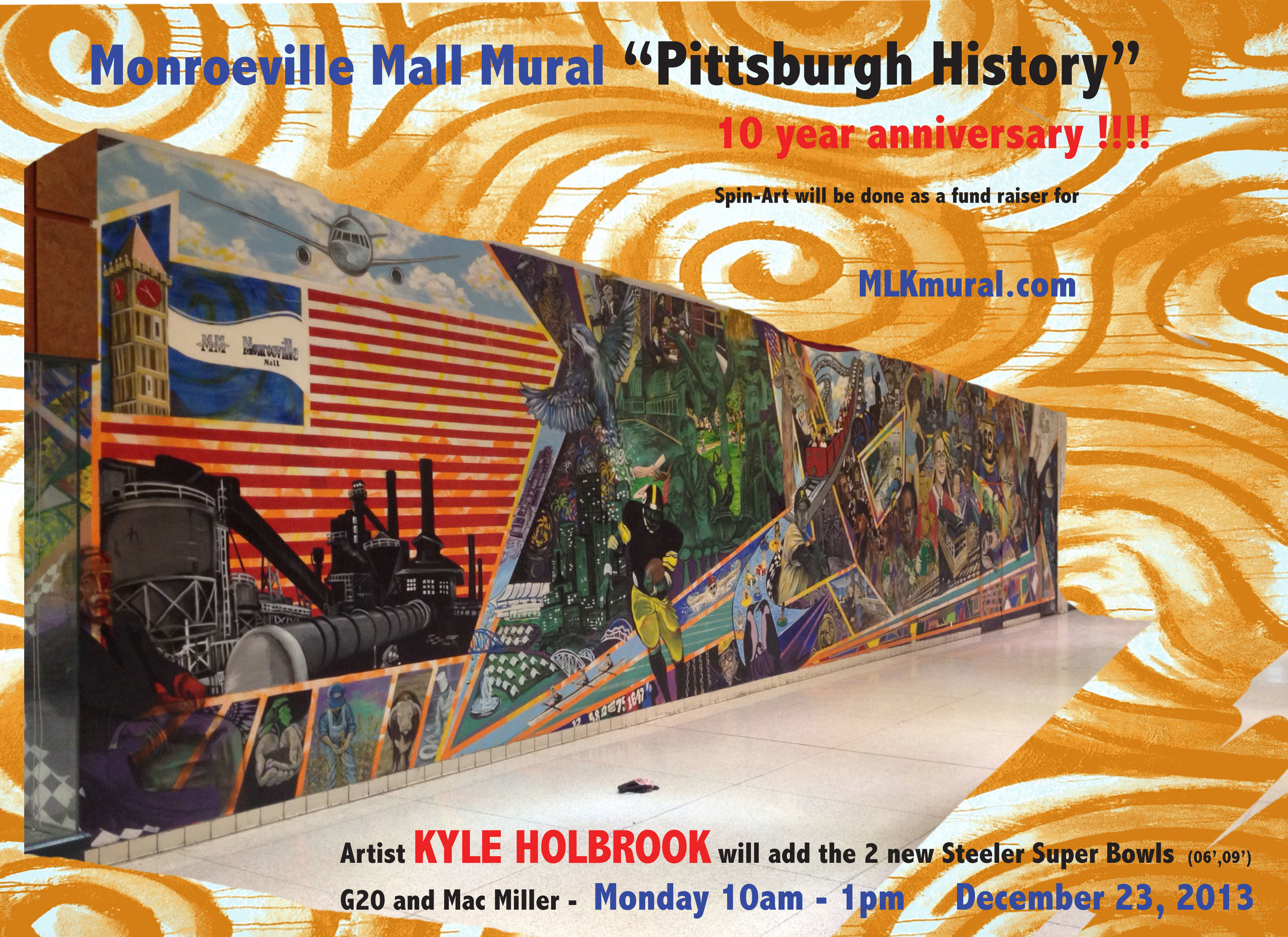 Mall-Mural-10-yrs!!.jpg