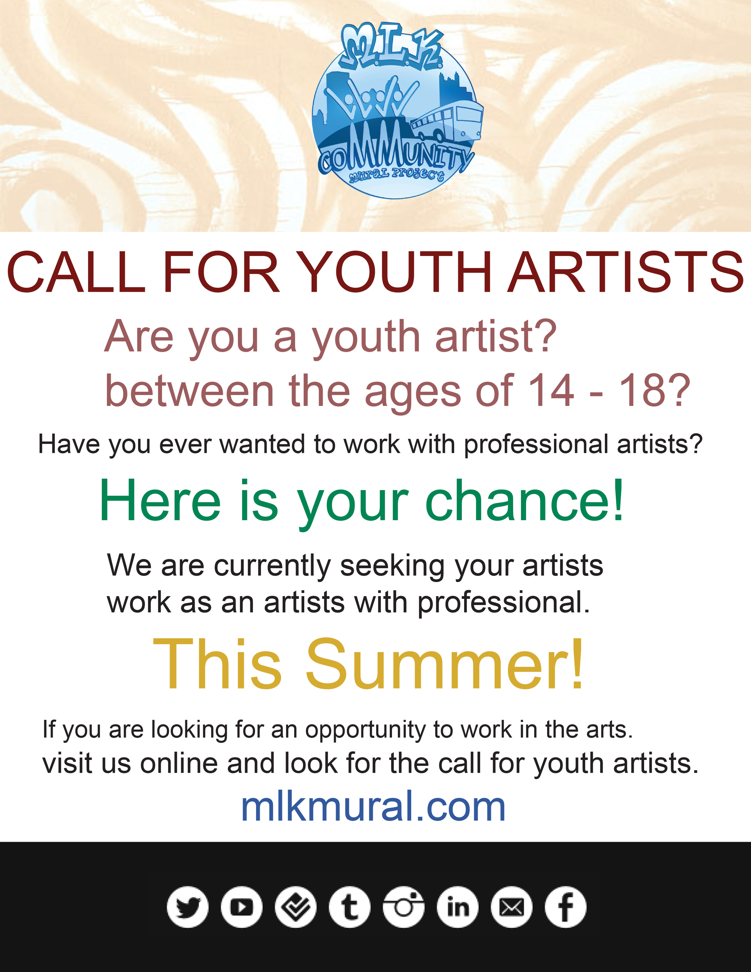 Youth Artist.jpg