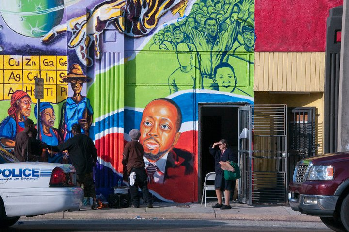 Little_Haiti_Mural_West1_Mark_Diamond.jpg