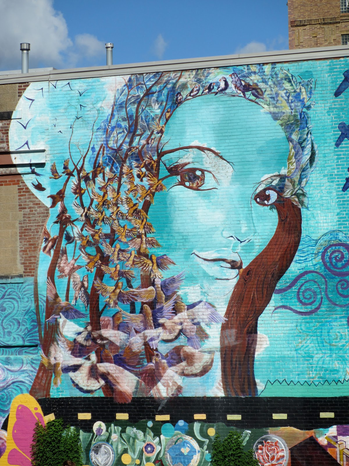 mural-pittsburgh-east-liberty-whole-foods-ashley-hodder-mother-nature-1.jpg