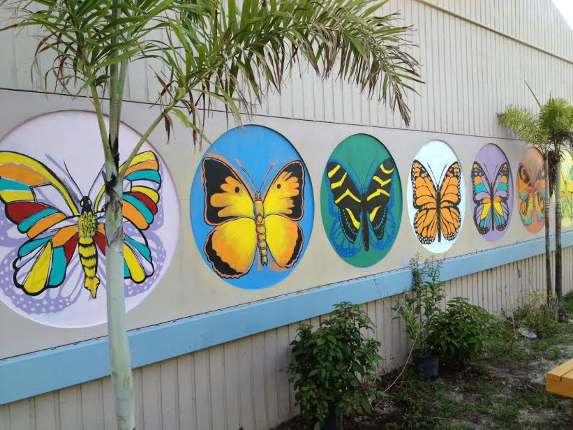 2012 miami garden sponsored by councilman david williams