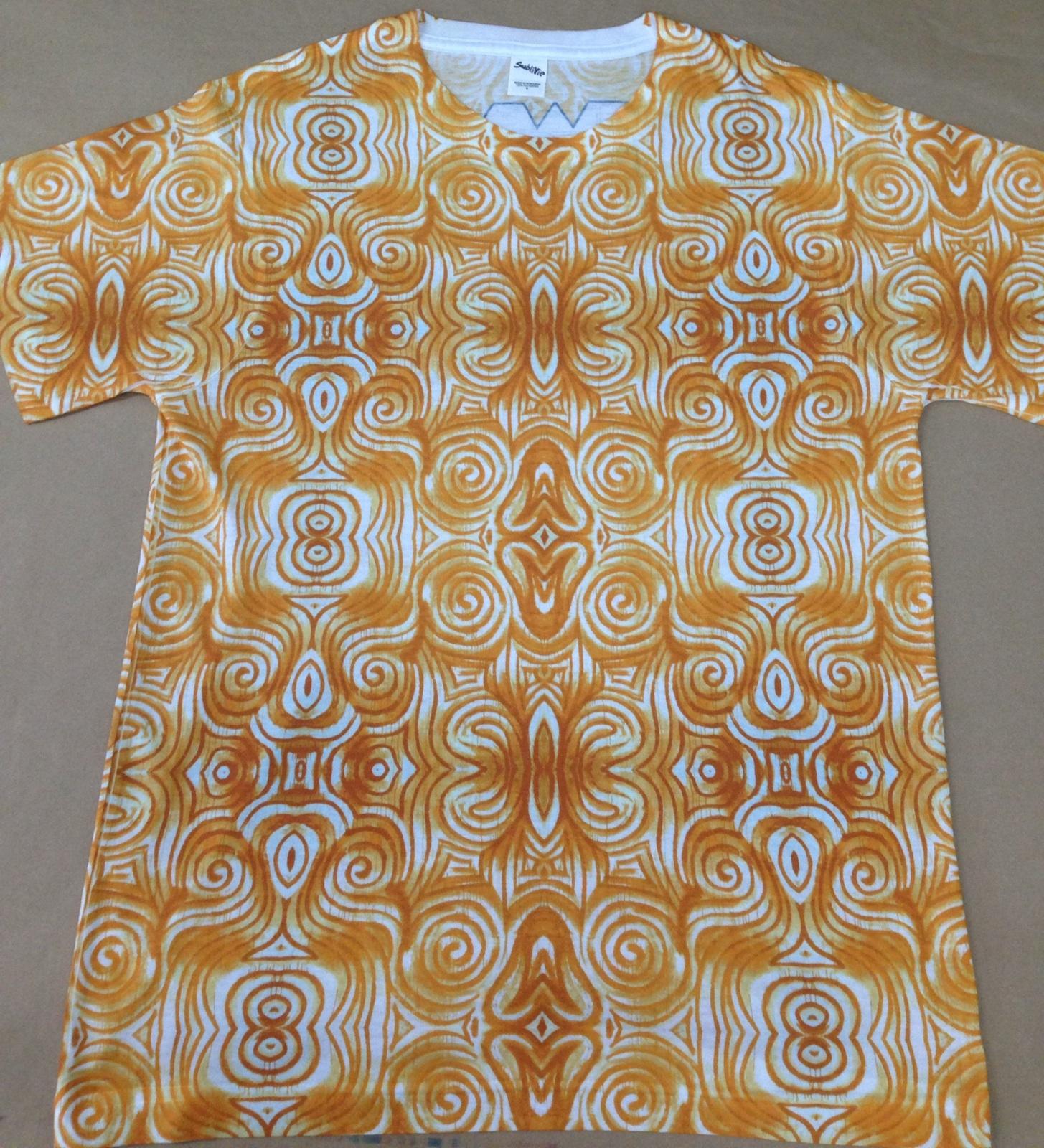 swirl shirt.JPG