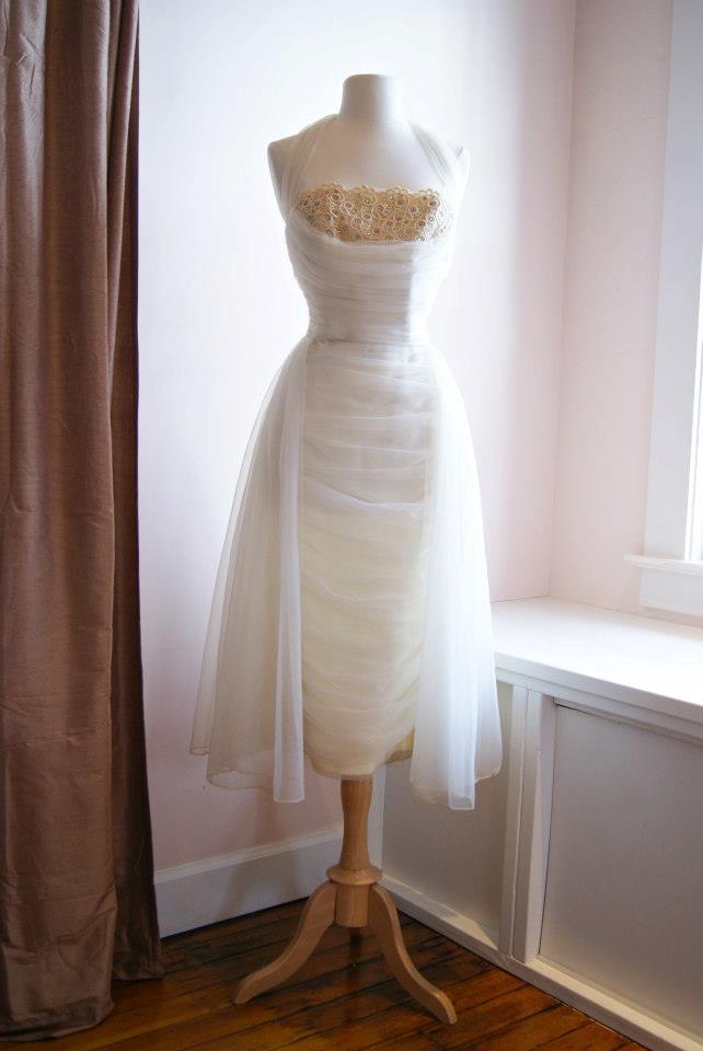 wedding dress repo.jpg