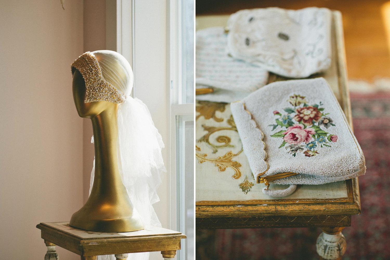 BridalLookbook2.jpg