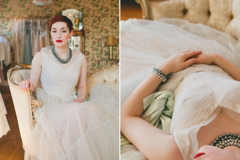 BridalLookbook13.jpg