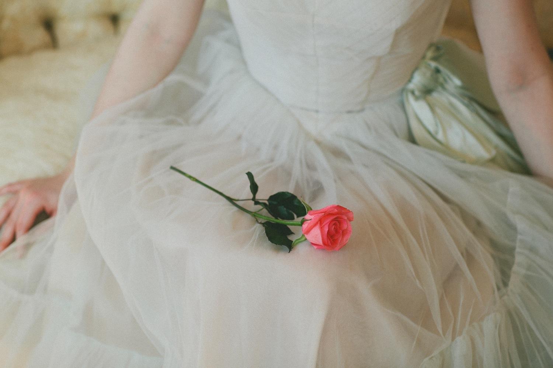 BridalLookbook21.jpg
