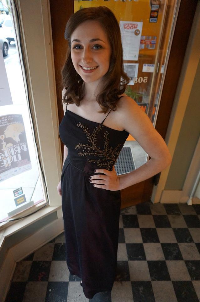 Jaclyn prom two.jpg