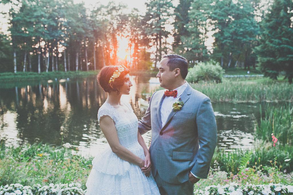 Emily N bride.jpg
