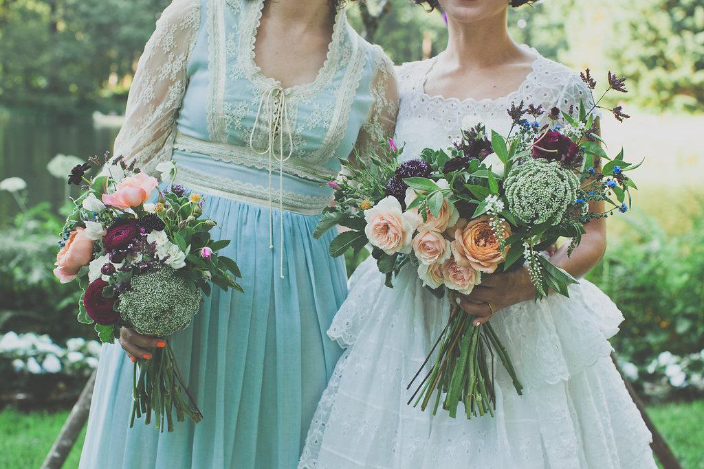 Emily N wedding.jpg