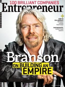 entrepreneur-magazine-june-2012.jpg
