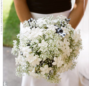 stephanotis-and-babys-breath-bouquet.jpg