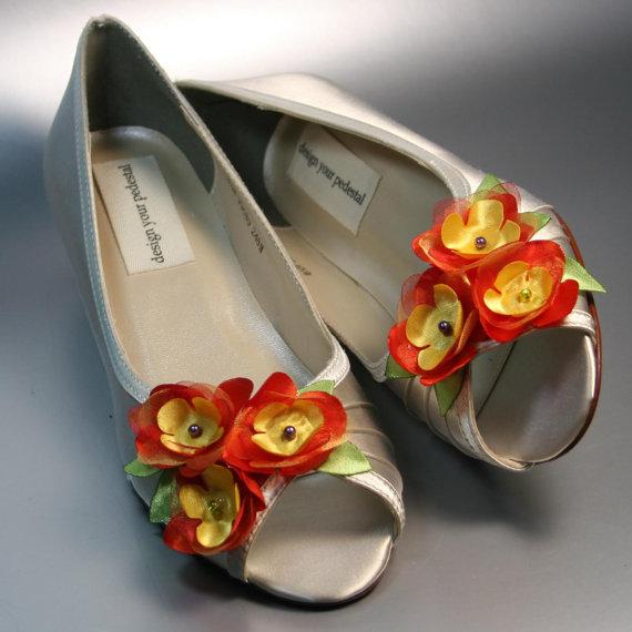 denver shoes.jpg