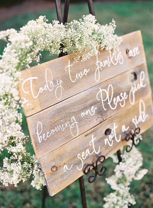 denver-wedding-inspiration.jpg